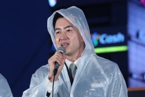 """""""대한항공 노조원 자격 박탈 부당하다"""" 박창진 사무장 무효소송"""