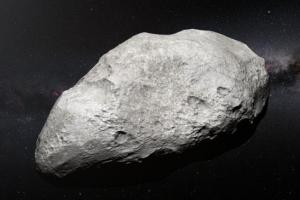[우주를 보다] 카이퍼벨트로 쫓겨난 '원시 태양계 유물'