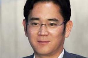 '삼성 총수' 이재용, 文대통령 회동이 '첫 공식 일정' 될 듯