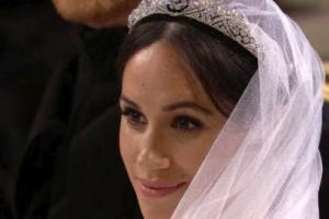 영국 해리 왕자·여배우 마클, 2년간의 교제 끝에 '로열 웨딩'