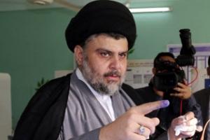 """""""美·이란 간섭하지 말라""""…'무법자'가 이끄는 이라크"""