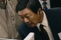 [영상] 구본무 LG그룹 회장 별세…생전 모습 보니