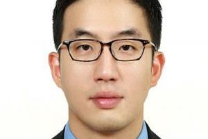 LG그룹 4세대 후계자 구광모, 부인 정효정씨와의 결혼 스토리