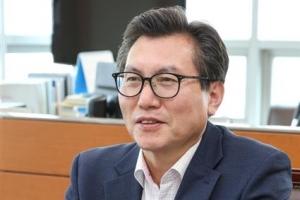 [자치광장] 이웃의 관심과 배려가 필요하다/김인영 서울 성동구 복지정책과장