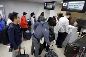 북, 21일에도 남측 취재진 명단 안 받아…취재진은 베이징행