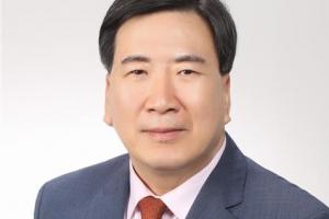 """[6·13 판세 분석-광진구청장 후보] """"마타도어 전혀 않고 정책으로 승부, 기업경영 경…"""
