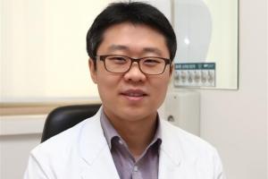 등·배·목 지방종 악성 변화 1% 미만… 통증 땐 수술로 제거