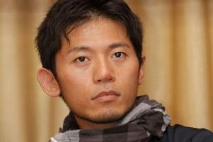 6년 전 아홉 손가락 잃은 일본인 여덟 번째 에베레스트 도전했다가 절명