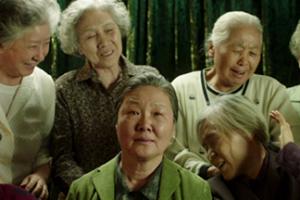 일본을 발칵 뒤집은 관부재판 실화!…'허스토리' 런칭 예고편