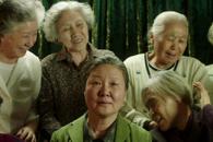 일본을 발칵 뒤집은 관부재판 실화!…'허스토리' 런…