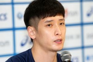 """""""한 주에 1승 거둬 내년 발리볼네이션스리그 잔류"""""""