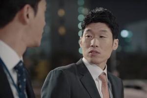 월드컵 소재 웹드라마…홍명보·박지성·서정원 카메오 출연