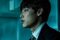 영화 '독전' 예매율 1위, 흥행 예감