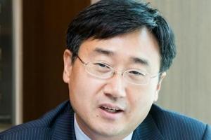 [In&Out] 문재인 대통령의 '비핵' 평화 외교를 기대한다/신범철 아산정책연구원 안보…