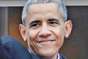 오바마가 만든 콘텐츠 넷플릭스에서 나온다
