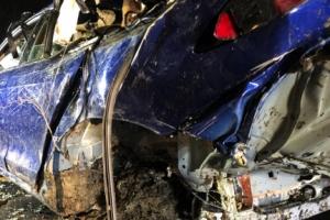 테슬라 차 사고로 미국 운전자 사망…자율주행 여부 불분명