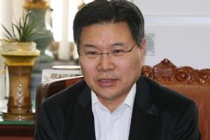 국민 분노 못 막은 '방탄의원단'