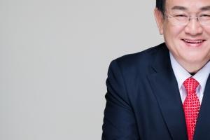 """[6·13지방선거 광명시장] 이효선 자유한국당 후보 """"광명시 묵은 적폐 청산하고 인구…"""