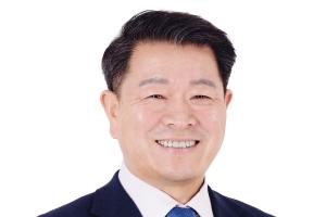 """[6·13지방선거 광명시장] 박승원 더불어민주당 후보,  """"자치분권시대 선도하는 광명…"""