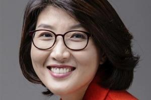 """[6·13 판세 분석-관악구청장 후보] """"민간 어린이집을 '국공립' 수준으로… 워킹맘…"""