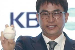 이용철 편파 해설 논란…최재훈 헤드샷 상황에 두산 불펜 걱정