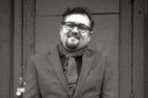 AI 판 키우는 삼성전자… 글로벌 인재 영입도 가속