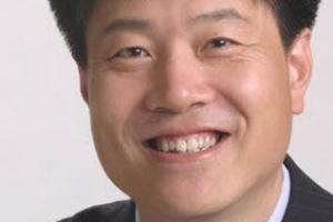 [시론] 가리왕산의 생태복원, 약속입니다/김경준 원주환경운동연합 사무국장