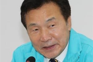 """하루 만에 뒤집은 孫 """"송파을 출마"""""""
