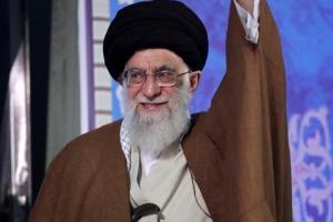 이란 최고지도자 '7대 핵합의 조건' 유럽에 최후통첩