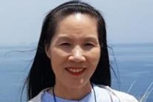 [In&Out] 한국에서 25명의 엄마로 산다는 것은/서정숙 한국아동청소년그룹홈협의회 목…