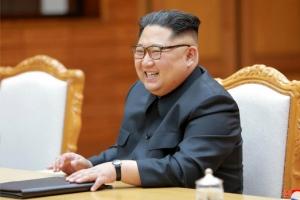 다시 판 깐 북·미…완전한 비핵화 '디테일 조율'에 달렸다