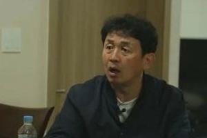 차광수, SBS스페셜 통해 23년차 결혼생활 '가상 졸혼'