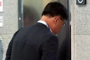 노조 파괴 의혹에 유령주식 배당 오류에···엎친데 덮친 삼성