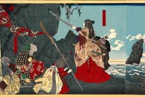 [이덕일의 새롭게 보는 역사] 369년 임나 설치?… '일본서기'보다 빠른 '고사기'에…