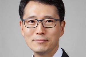 [기고] '스마트 에너지 팩토리' 확산해야/강남훈 한국에너지공단 이사장