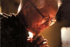 80년 수도자의 삶…104세 최고령 이석철 수사 선종