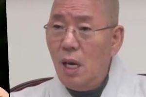 PD수첩 조계종 큰스님 비리 2탄…비구니 자매 성폭행, 쌍둥이 아빠 의혹 제기