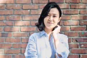 성차별·억압에 맞선 한국 '보통 여성'들의  용기와 희망을 담다