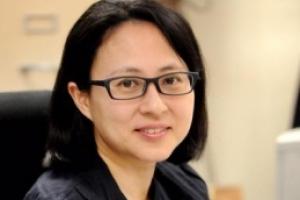 [김균미 칼럼] 11월 중간선거 이후가 더 문제다