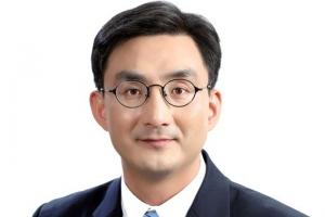 [시론] 지방선거 선거운동은 시작됐는데/이준한 인천대 정치외교학과 교수