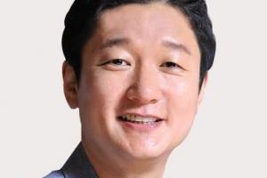 [기고] 인구통계국, 선택 아닌 필수다/조영태 서울대 보건대학원 교수