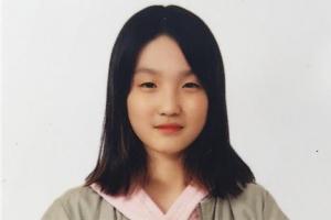 [아이 eye] 아동의 목소리에도 힘이 있어요/김세정 초록우산어린이재단 아동기자단