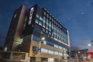 인천성모병원 '뇌병원' 국내 최초 개원
