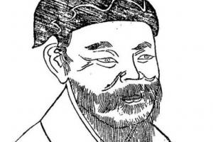 [고전의 향연-옛 선비들의 블로그] 도덕성·문장력 최고 외교관… 유일 초강국 원의 '…