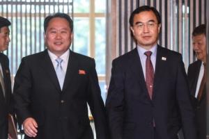 """북한 """"6·15 남북공동행사 남측에서 열자"""" 제안"""