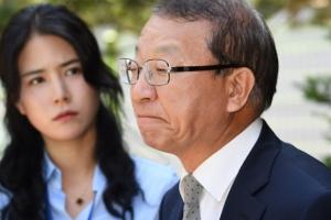 검찰, 전·현직 대법관 소환 카드 '만지작'···재판거래 수사 속도 내나