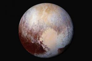 [우주를 보다] '구조조정' 명왕성, 알고보니 혜성?… 행성 신분 되찾을까