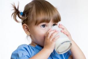 [핵잼 사이언스] 우리 아이 비만 걱정된다면 하루 우유 500㎖씩 마셔요