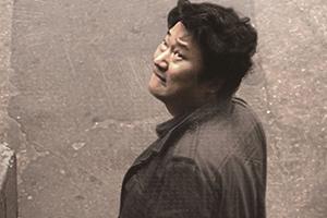 """영화 '김광석' 상영금지 신청 항고심도 기각…법원 """"판단은 관람자 몫"""""""