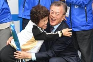 좌우시대 30년  종언…한국정치를 지배할 3대 프레임